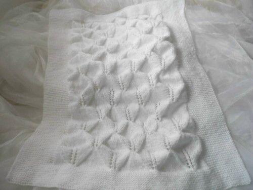 Phildar • Achat pelotes de laine tricot & crochet en ligne